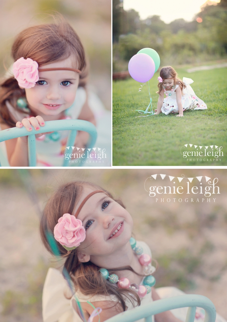 Violette Field Threads Genie Leigh Photography Wedding Family  -> Fanfic Vondy