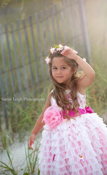 Moxie_Spring_GenieLeighPhotography