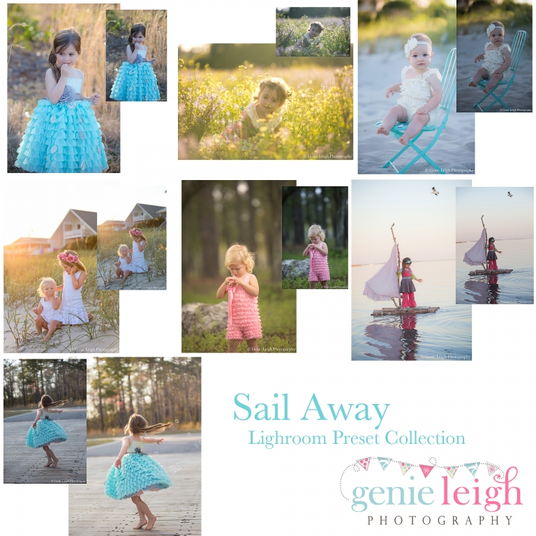 CollageSailaway