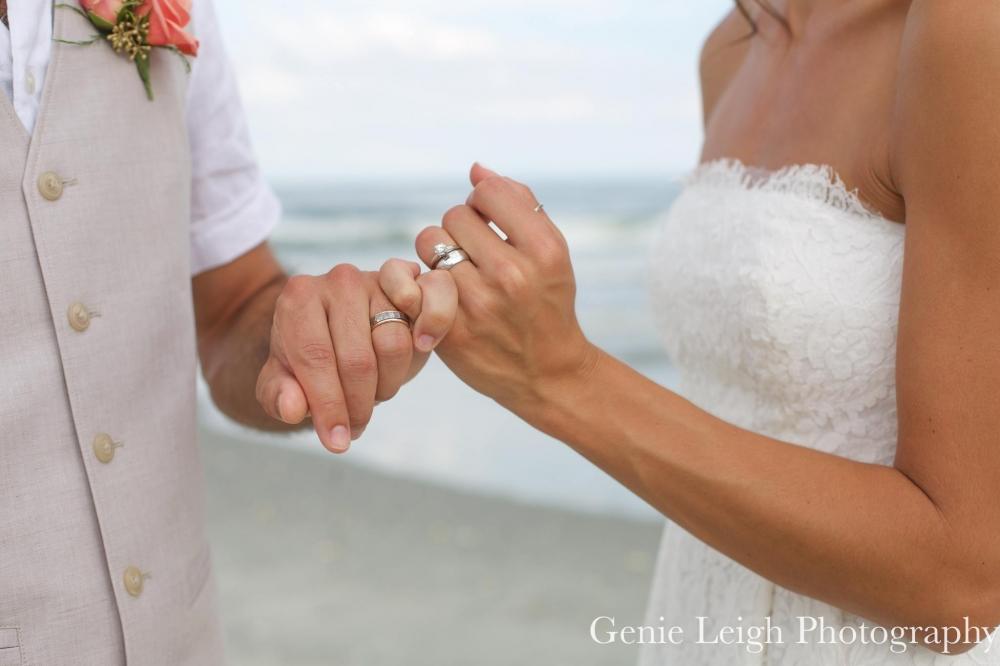 Weddings 187 Genie Leigh Photography Studios Wilmington Nc