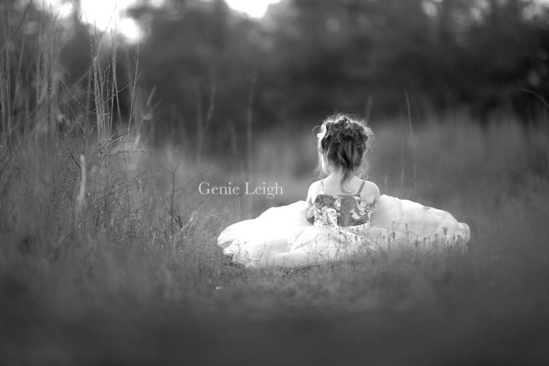 GenieLeighPhotography