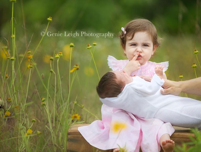 Genie Leigh Photography