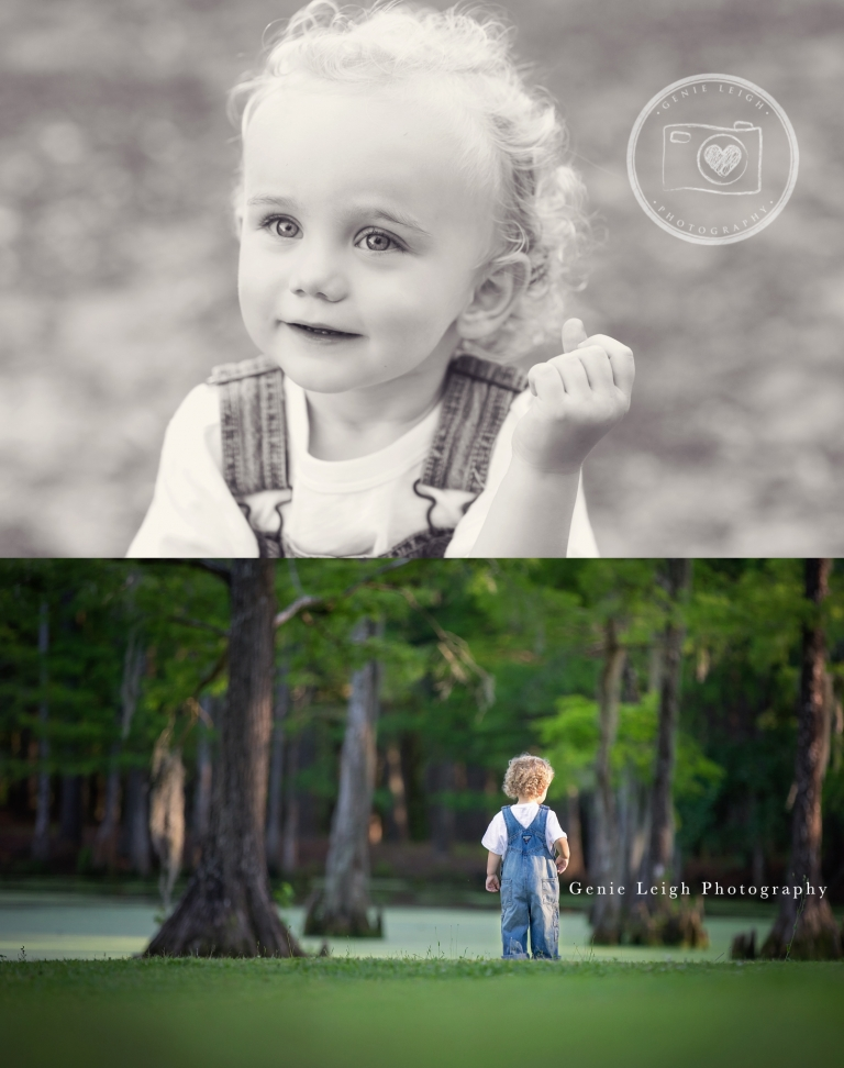 Genie Leigh Photography On The Farm Child Portrait Photographer Converse Sneakers Child Truck Field