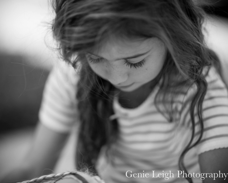 Genie Leigh Photography Raleigh NC