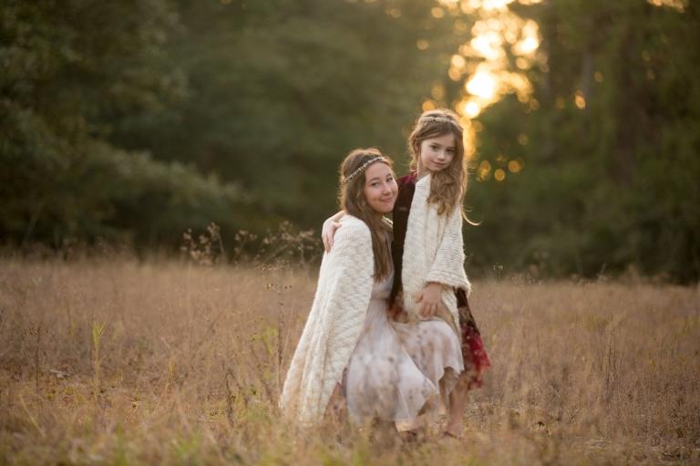 Far Far Away, Genie Leigh Photography, Reign, Queen, Royal, Photo Session, Daddies Girls, Joyfolie