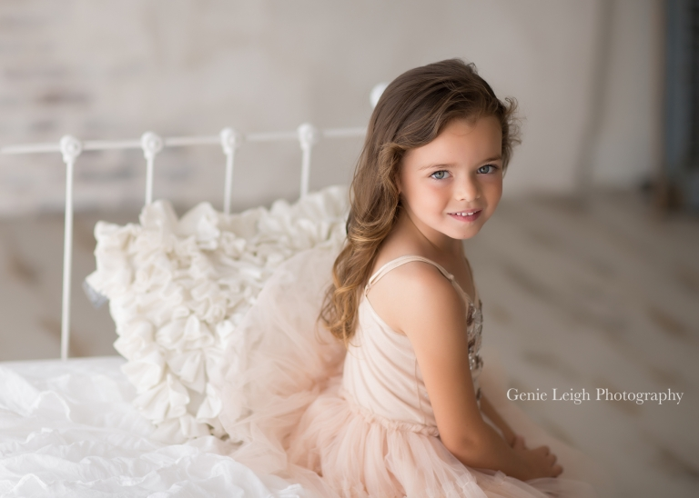 Genie Leigh Photography Studio, Shallotte, NC, Cheers, Dream Come True, Studio Lighting, Princess, Airy, Magical, Miss you Denise Matilda Jane