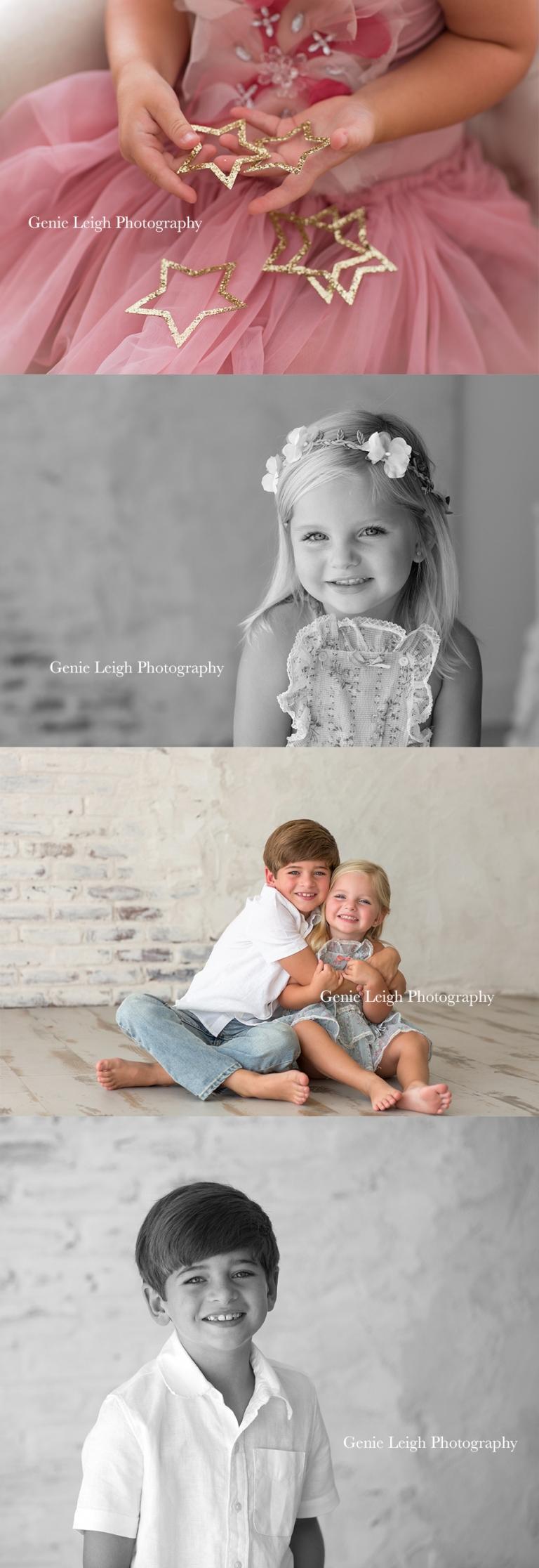 Genie Leigh Photography, Shoot for the stars, Studio, Child, Family Portrait Photography, Tutudumondu
