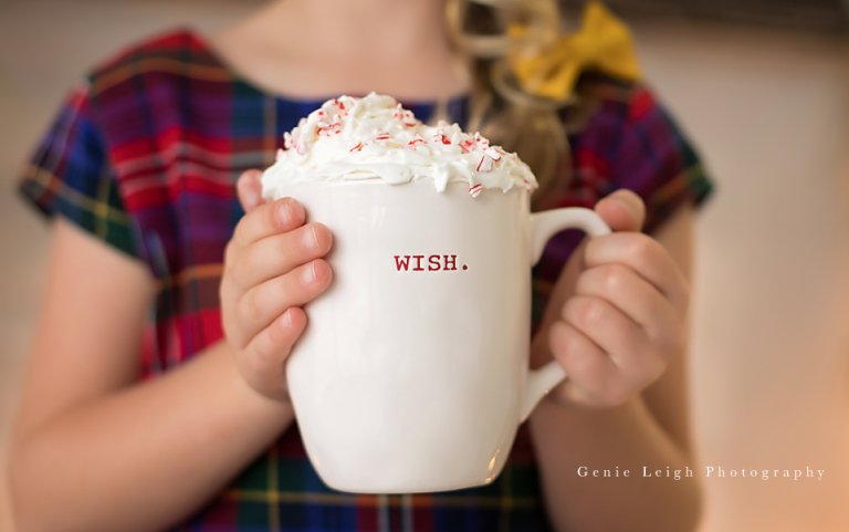 Holiday Session, Genie Leigh Photography, Studio, Shallotte, NC, Wilmington, Child, Gap, Plaid, Duck Boots, Kids style